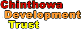 chinthowa development trust logo