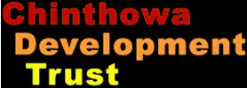 chinthowa development trust logo