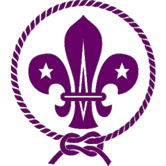 Atherstone Scouts