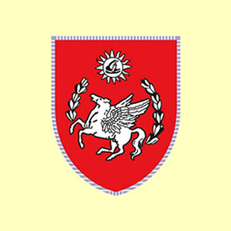 Michael Drayton School