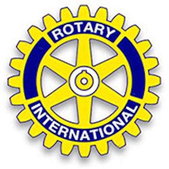 Tamworth Anker Rotary