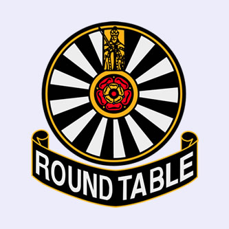 Atherstone Round Table