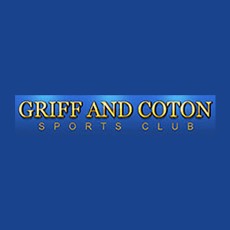 Griff and Coton logo