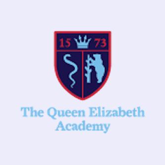 Queen Elizabeth Academy