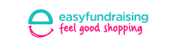 easyfundraising sign up form link